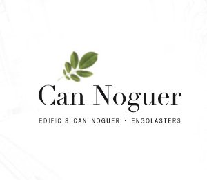 Can Noguer