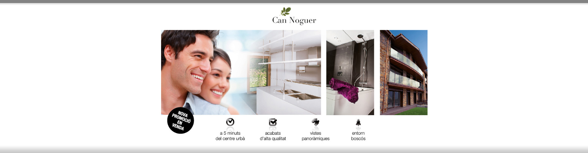 img_promo_can_noguer_3b