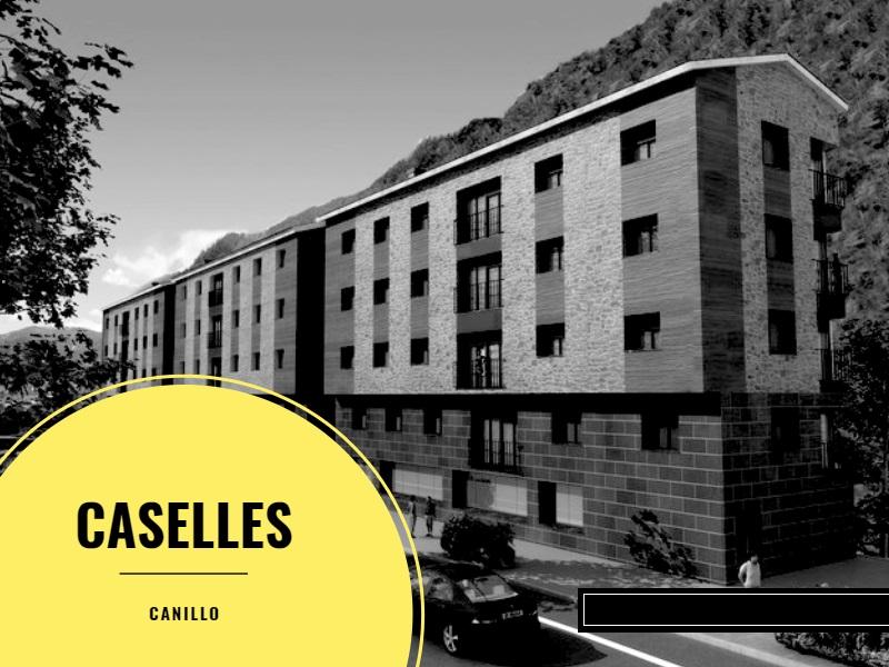 Slider Caselles