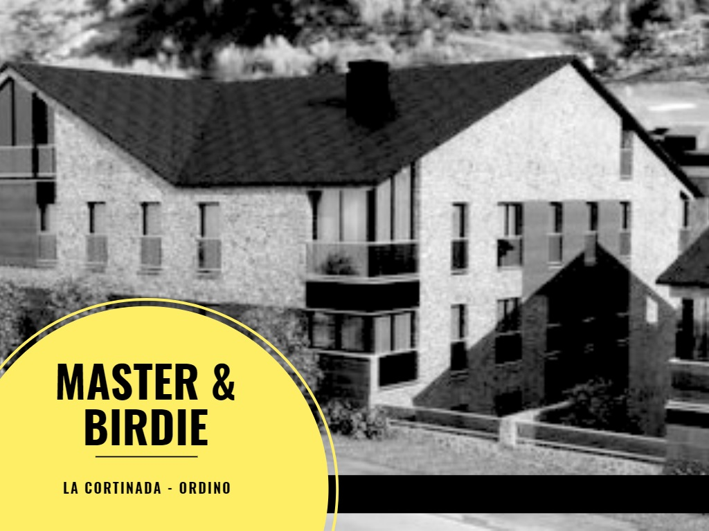 Slider Master Bridie