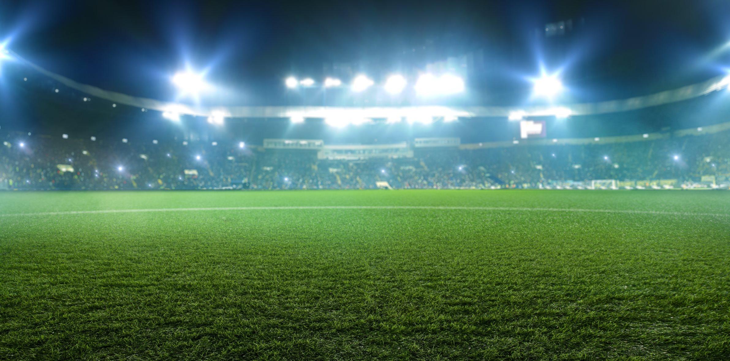 Camp Futbol Club