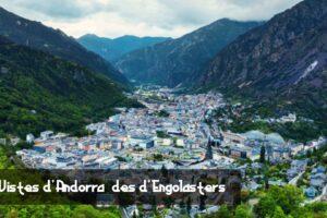 Vistes Andorra Engolasters 01